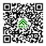 中国绿色人才网微信公众号